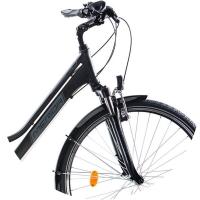 Merida Freeway 9200 Lady Rower trekkingowy damski 28 Shimano Acera 3x8 2019