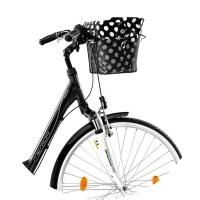 Merida Cityway 328 Rower miejski damski 28 Shimano Nexus 3 2019