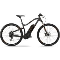 Haibike SDURO HardNine 6.0 Rower elektryczny MTB Bosch 250W Sram NX 2019