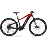 Haibike SDURO HardNine 10.0 Rower elektryczny MTB Bosch 250W Sram NX Eagle 2019