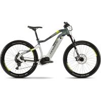 Haibike SDURO HardSeven Life 8.0 Rower elektryczny damski MTB Bosch 250W Sram NX 2019