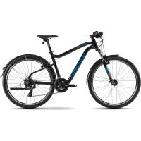 Haibike SEET HardSeven 1.5 Street Rower Hardtail 27.5 Shimano Tourney 3x7 2019
