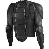 SixSixOne 661 Comp Pressure Suit Zbroja rowerowa DH