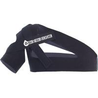 SixSixOne 661 Shoulder Support Usztywniacz barku