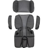 Burley Premium Seat Pads Wkładki premium