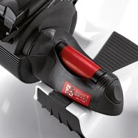 Elite Qubo Digital ANT+ Smart B+ Trenażer magnetyczny + podstawka + mata treningowa