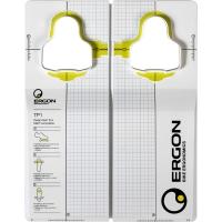 Ergon TP1 Pedal Cleat Tool Look KeO Narzędzie do ustawiania bloków