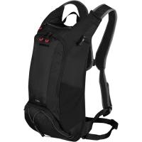 Shimano Unzen Plecak rowerowy z bukłakiem 2L black