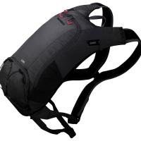 Shimano Unzen Plecak rowerowy 2L z bukłakiem 2L black