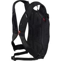 Shimano Unzen 4 Enduro Plecak rowerowy black