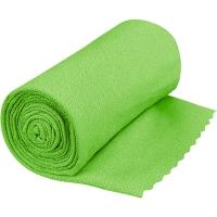 Sea to Summit Airlite Towel Ręcznik szybkoschnący lime
