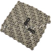 Sram PC-1031 EX PowerChain II Łańcuch 10 rzędowy + spinka