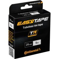 Continental Easy Tape Taśma na obręcz tubeless 5m