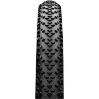 Continental Race King II 27.5 PureGrip Opona rowerowa MTB zwijana