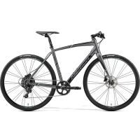 Merida Speeder 300 Rower szosowy fitness 28 Sram Apex 1x11 2019