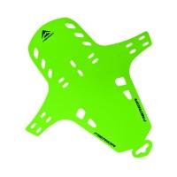 Merida Błotnik rowerowy na widelec przód green