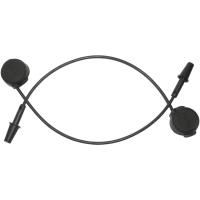 Sram eTap AXS Blip Manetka 2x11rz. para czarne