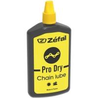 Zefal Pro Dry Lube Smar do łańcucha suchy 120ml