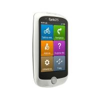 Mio Cyclo 215 Central Europe Nawigacja rowerowa GPS