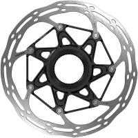 Sram Centerline rounded Tarcza hamulcowa dwuczęściowa centerlock 180mm