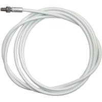 Sram Przewód hamulcowy hydrauliczny 2000mm biały
