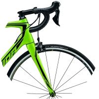 Merida Scultura 6000 Rower szosowy 28 Shimano Ultegra 2x11