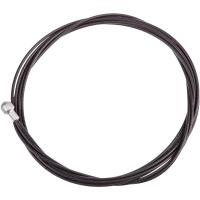 Sram Slick Wire Linka hamulcowa szosowa powlekana 1,6mm 1750mm czarna