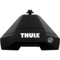 Thule Evo Clamp Stopy bagażnika bazowego