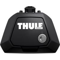 Thule Evo Raised Rail Stopy bagażnika bazowego