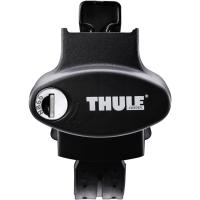 Thule Rapid System 775 Stopy bagażnika bazowego