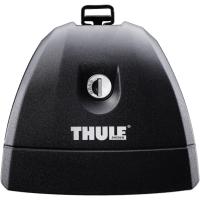 Thule Rapid System 751 Stopy bagażnika bazowego 4szt.