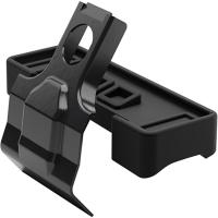 Thule Kit 5105 Zestaw do montażu stóp bagażnika Chevrolet/GMC