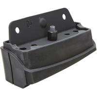 Thule Kit Fixpoint XT 3145 Zestaw do montażu stóp bagażnika Audi