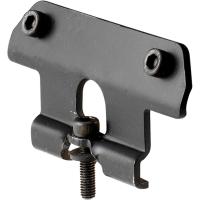 Thule Kit Fixpoint XT 3081 Zestaw do montażu stóp bagażnika Opel/Ford/Mitsubishi/Daewoo/Chevrolet