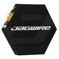 Jagwire LEX-SL Pancerz linki przerzutki MTB / Szosa gold medal