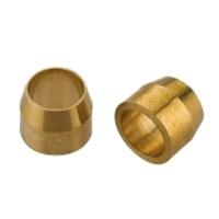Jagwire Oliwka przewodu hydraulicznego hamulca tarczowego do Shimano/Tektro złota
