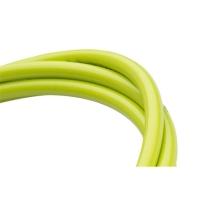 Jagwire CEXTM Pancerz linki hamulca MTB / Szosa zielony