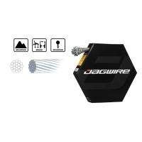 Jagwire Basic STR Linka hamulcowa galwanizowana MTB Shimano Sram 1.6x2000mm
