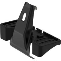 Thule Kit 5209 Zestaw do montażu stóp bagażnika Toyota