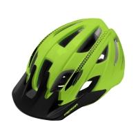 Merida Young Kask rowerowy MTB Green