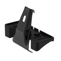 Thule Kit 5010 Zestaw do montażu stóp bagażnika Volkswagen