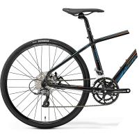 Merida Mission Junior Road / J.Road dziecięcy młodzieżowy rower szosowy 26 Shimano Claris 2x8 2019