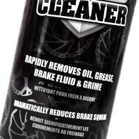 Muc-Off Disc Break Cleaner Odtłuszczacz do hamulców tarczowych