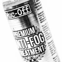 Muc-Off Anti Fog Spray Przeciw Parowaniu Szkieł do Okularów Gogli