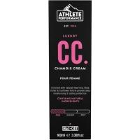 Muc-Off Chamois Cream Ladies Krem do posladków dla kobiet