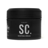 Muc-Off Luxury Shaving Cream Krem po goleniu