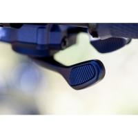Shimano Deore XT SL M8100 Manetka dźwignia przerzutki prawa 12rz. 2020