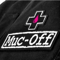 Muc-Off Workshop Apron Fartuch serwisowy