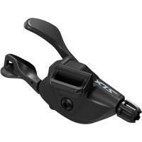 Shimano SLX SL M7100 Manetka dźwignia przerzutki prawa 12rz. I-Spec EV 2020