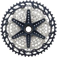 Shimano SLX CS M7100 Kaseta rowerowa MTB 12 rzędowa 2020